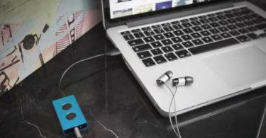 Les différents types de DAC Audio