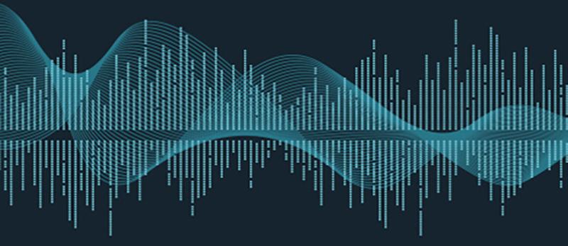 Pourquoi acheter un DAC Audio USB?