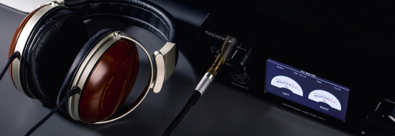 dac audio hifi