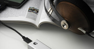 meilleur DAC Audio SmartPhone