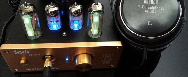 Pourquoi utiliser un DAC Audio USB