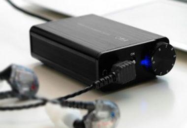 5 points clés avant l'achat d'un DAC audio