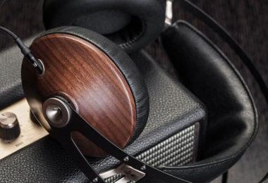 Meillleur Casque Audio Circum-aural