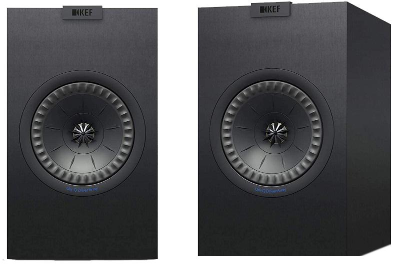 Avis sur l'enceinte KEF Q350 Haut-Parleur 2-Voies 2.0 canaux 63-28000 Hz 8 Ohm.jpg